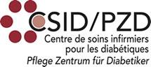 Centre Diabete Fribourg